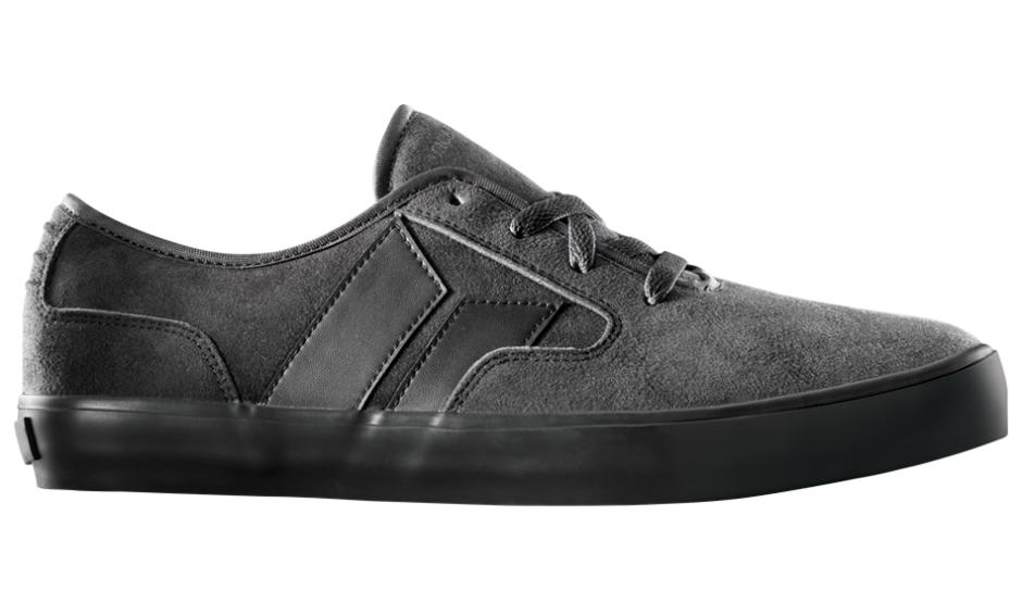 Vegan Skate Shoe Pendleton