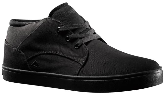 Vegan Situation Skate shoe