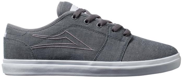 Vegan Skateboard shoe, lakai