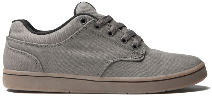Vegan Supra Skateboard Shoes Dixon