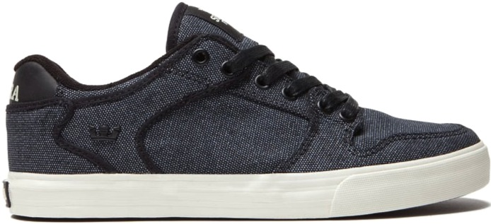 Vegan Skateboard Shoe from Supra