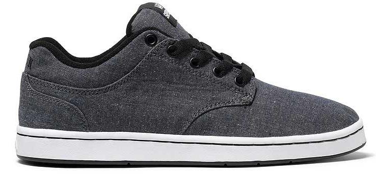 Supra Vegan Skateboard shoes