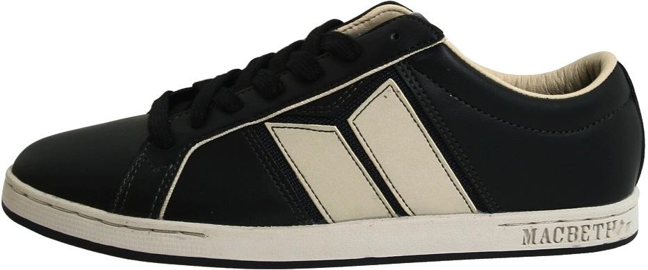 Vegan Skateboard Shoes, faux leather