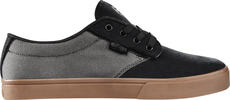 Etnies Vegan Skateboard shoes