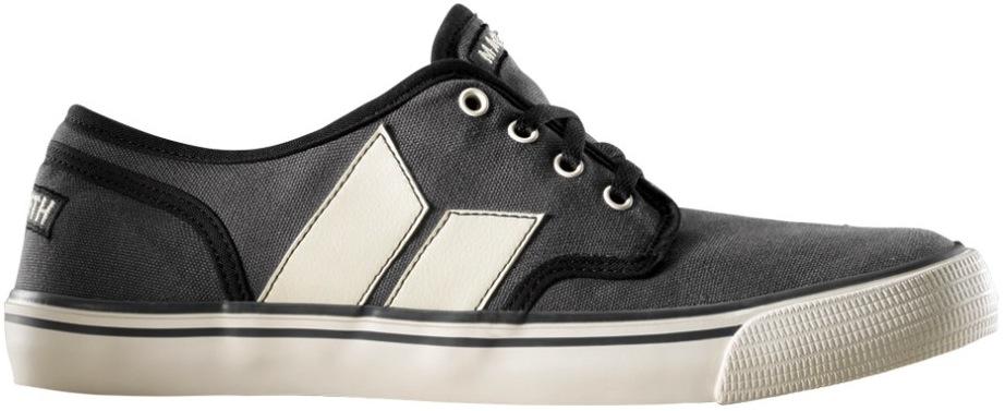 Vegan skate shoes
