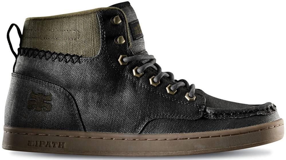 Vegan Skate shoe from iPath