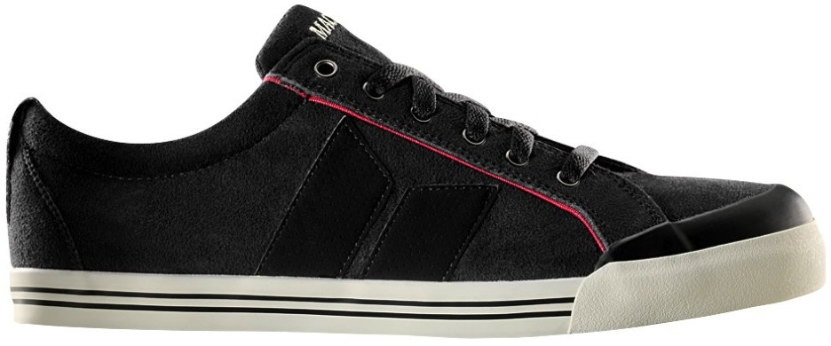 Eliot Premium Vegan skateboard shoes