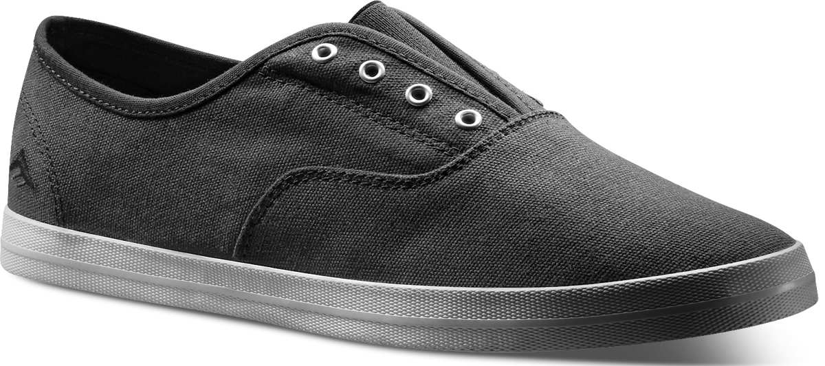 Reynolds Chiller Vegan Skateboard shoe