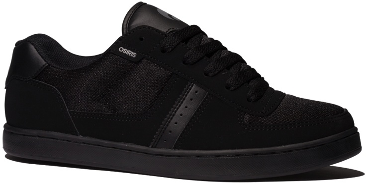 Vegan Osiris Skateboard shoe Relic
