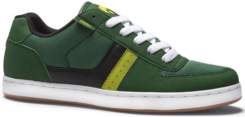 Vegan Osiris Skateboard shoe