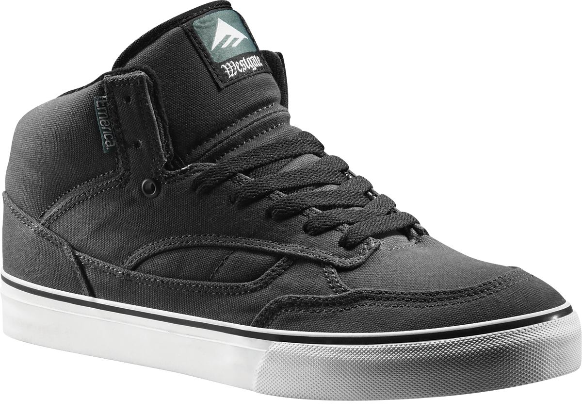 Emerica Westgate Vegan skateboard shoe
