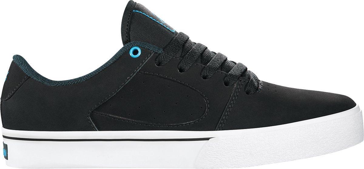 Vegan skateboard shoe from és skateboarding