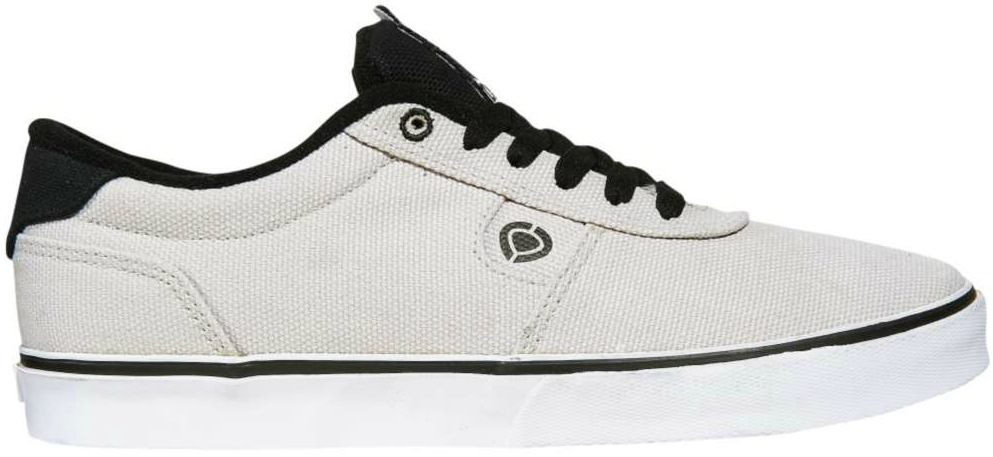 C1RCA the Lamb Vegan skateboard shoe