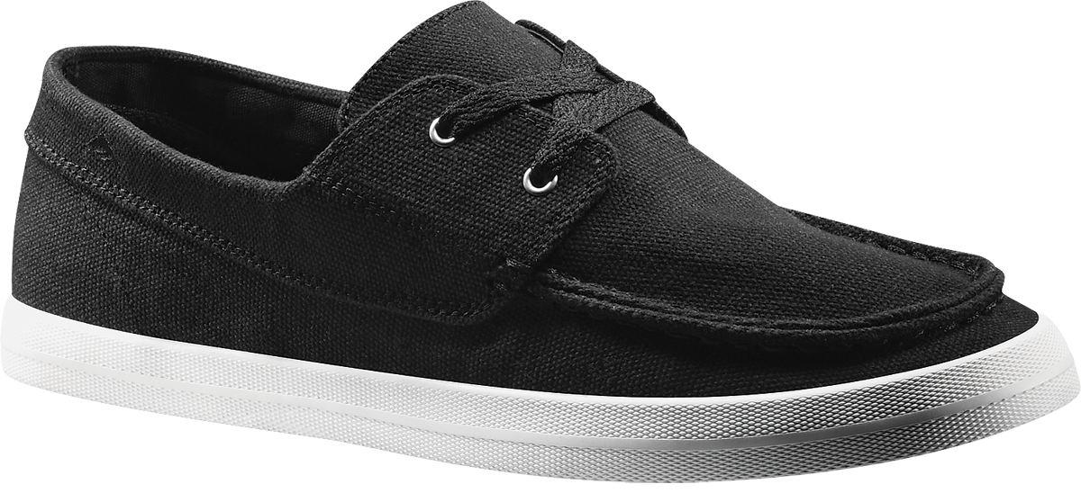 Vegan skate shoe from Emerica, SeaHag