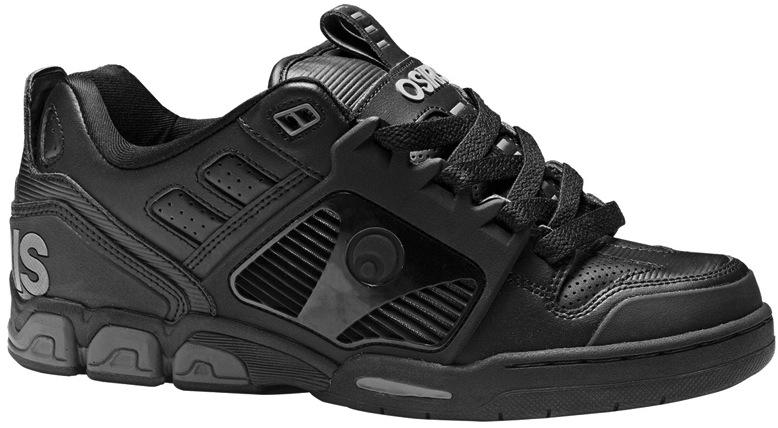 Osiris Vegan Skateboard Shoe G3L