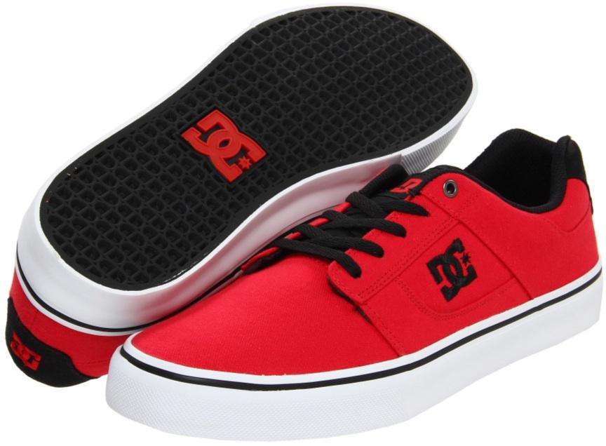 DC Vegan Skateboard shoes Bridge TX