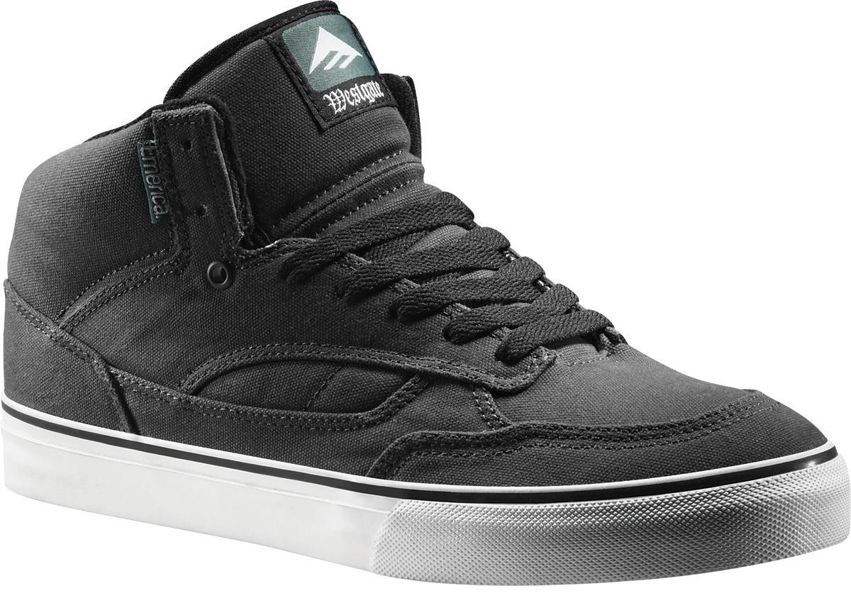 Emerica Westgate Vegan Skateboard Shoe