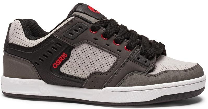 Osiris Cinux Vegan Skateboard Shoe