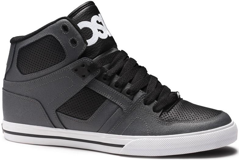 Osiris NYC 83 Vegan Skateboard shoes