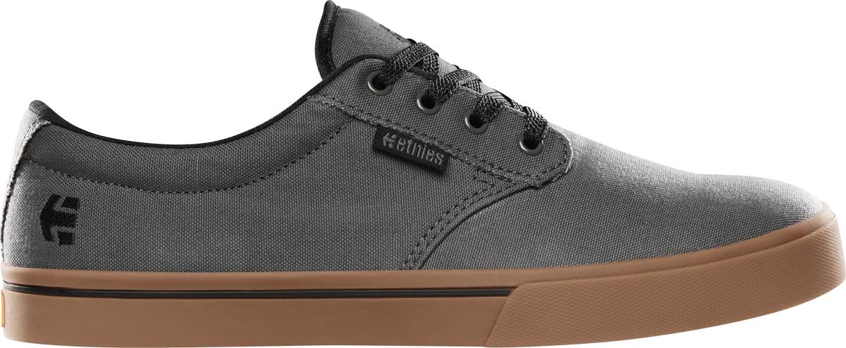 Etnies Vegan Skateboard shoes Jameson 2 Eco