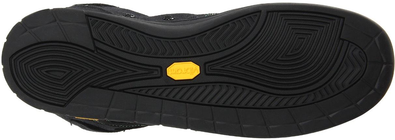 Ipath vegan skateboard shoes Vibram soles