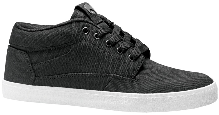 Osiris Chaveta Vegan Skateboard shoe