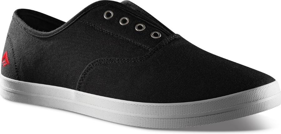Emerica Reynolds Chiller Vegan skate shoe