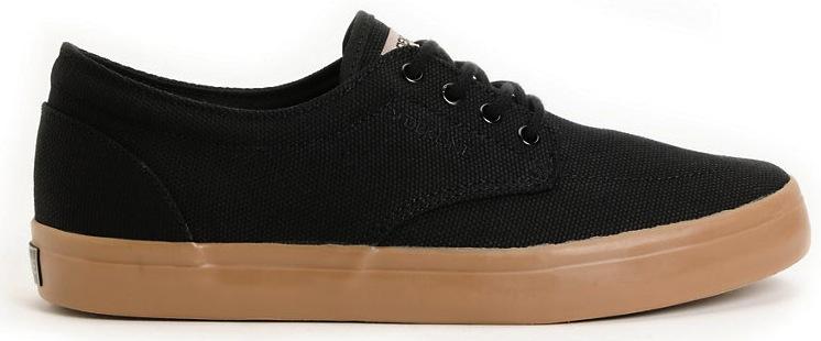 Dekline skateboard shoes Mason Vegan skate board shoes Mason