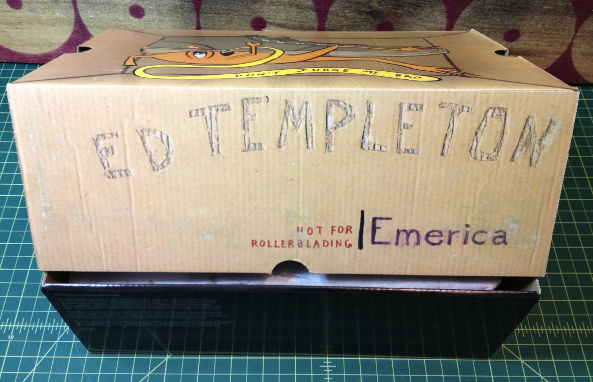 05TempsterBoxOpenfront