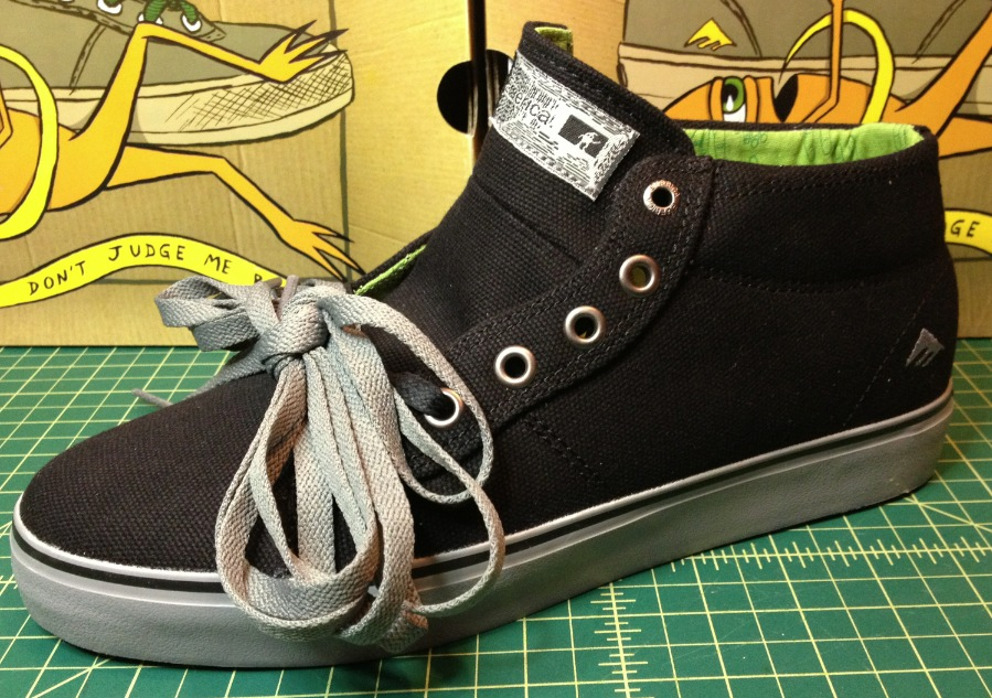 08TempsterBlacklaces