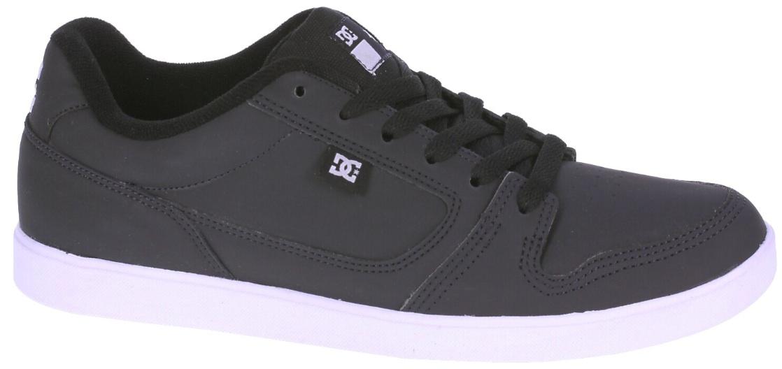 DC Landau SN vegan skateboard shoe