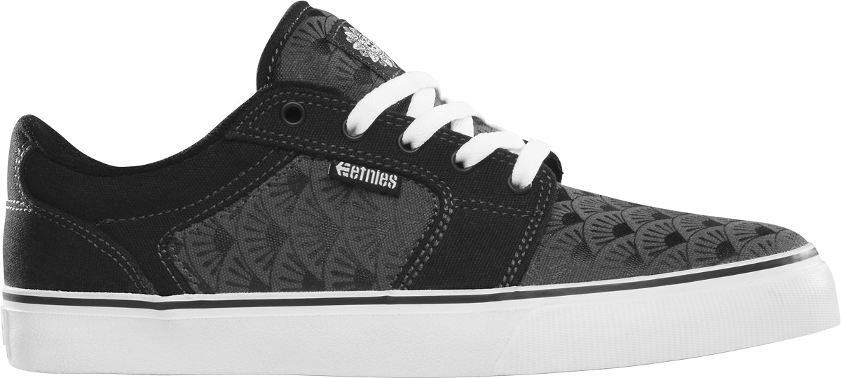 etnies vegan skateboard shoe