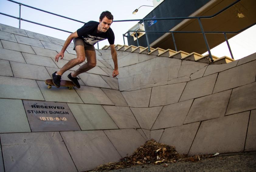 Jordan Eden Veg Shredder