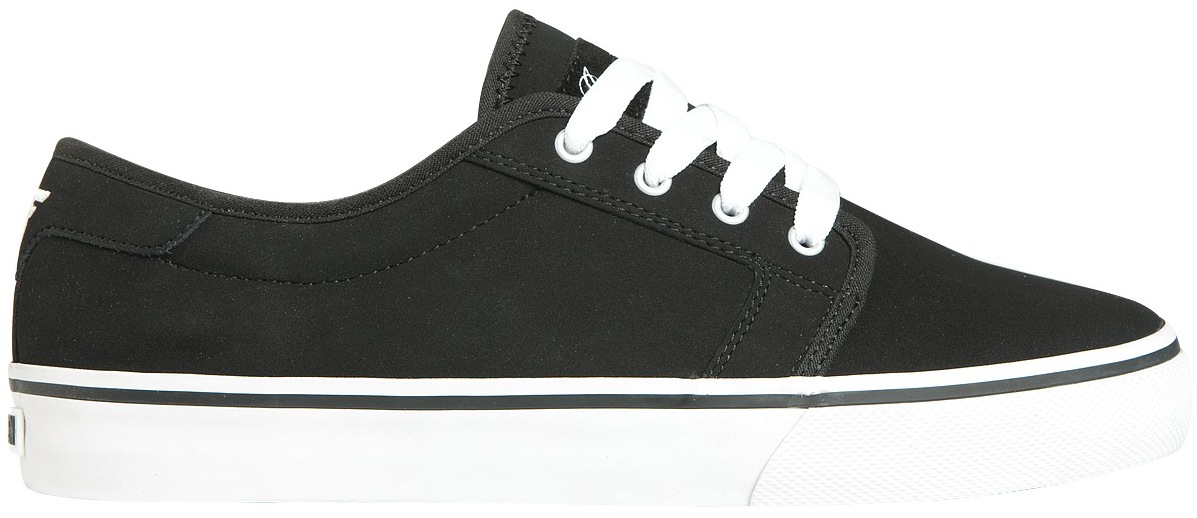 Fallen Forte Vegan Skateboard shoes