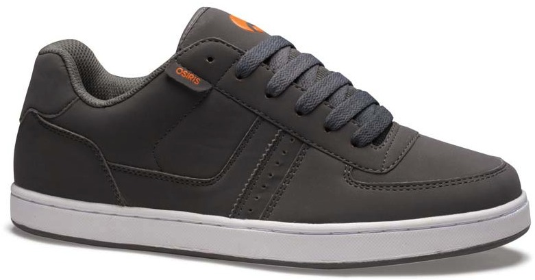 Osiris Vegan skateboard shoes Synthetic-Leather cupsole skateboard shoes
