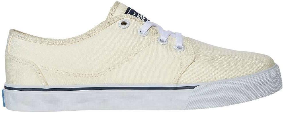 Globe Mahalo Vegan Skateboard shoe