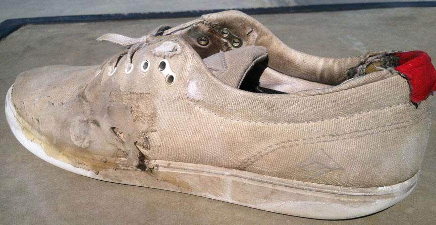Emerica Vegan Skateboard shoes Reynolds Cruisers Baker Baker Skateboards Bakerboys