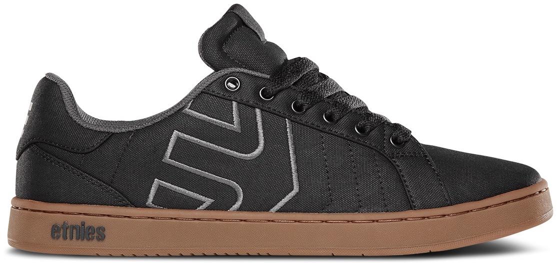 Etnies Vegen skateboard shoes Fader LS