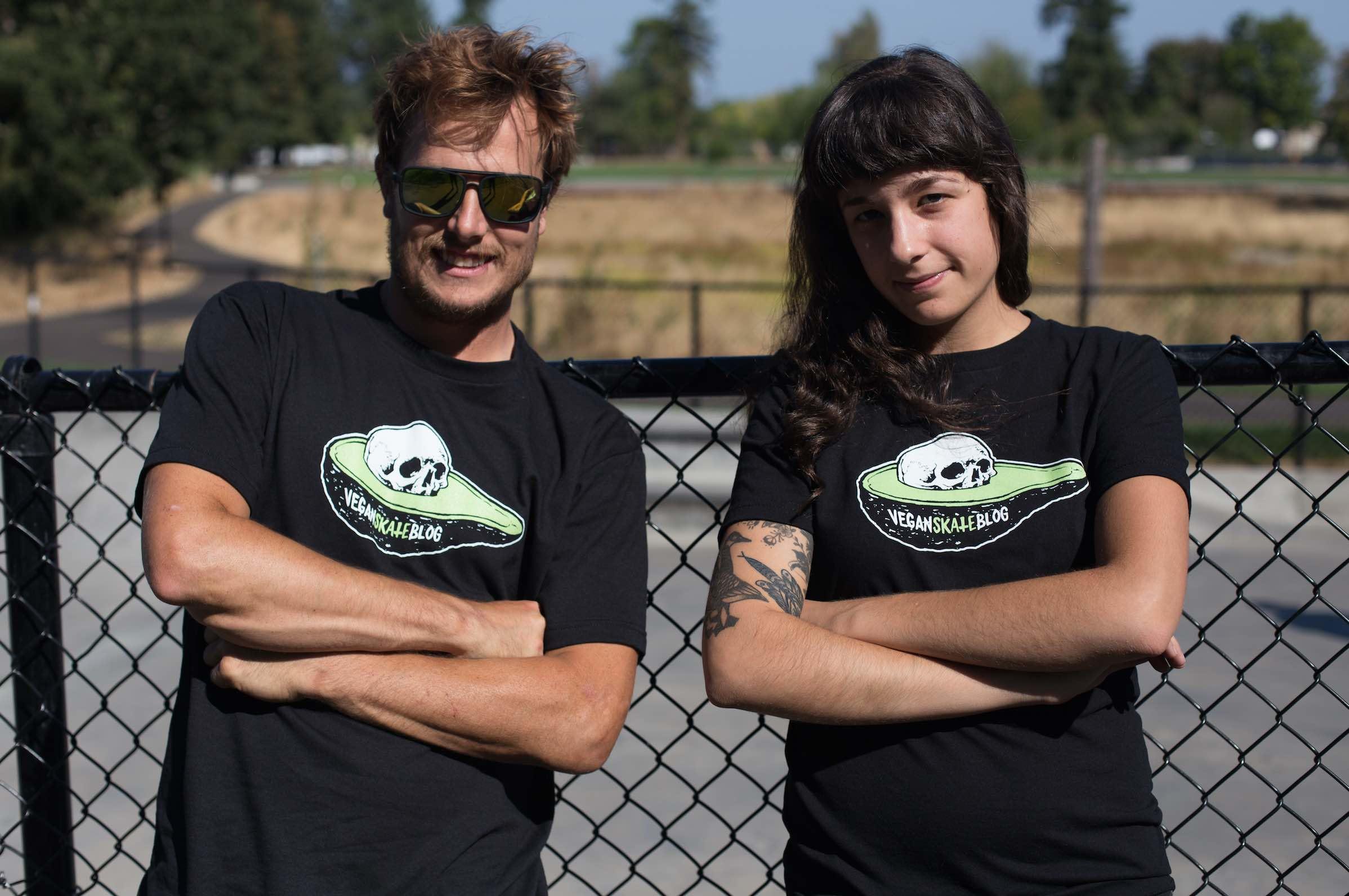 ethical clothing union made fashion vegan sweatshop-free